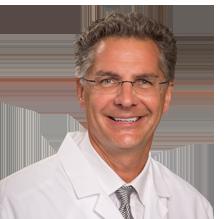 Craig M. Chebuhar, M.D.