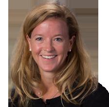 Diane E.S. Payne, MD, MPT