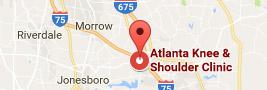 Atlanta Orthopedic Institute Stockbridge Office