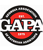 Georgeo Association