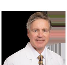Atlanta Orthopedic Institute