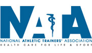 National Athletics Trainers Accosication