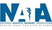 National Athletics Trainers Accosication