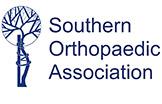 Southern Orthopeadic Association