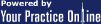 Your Practice Line